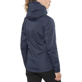 Millet Fitz Roy 2.5L II Jacket Damen ink